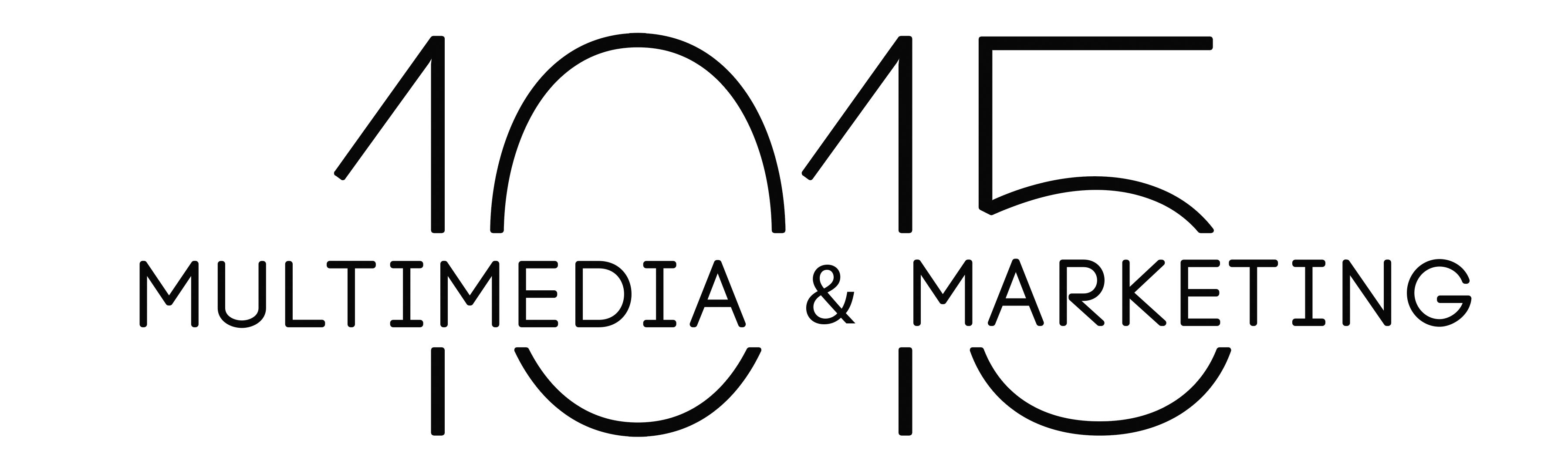 1015 Multimedia & Marketing