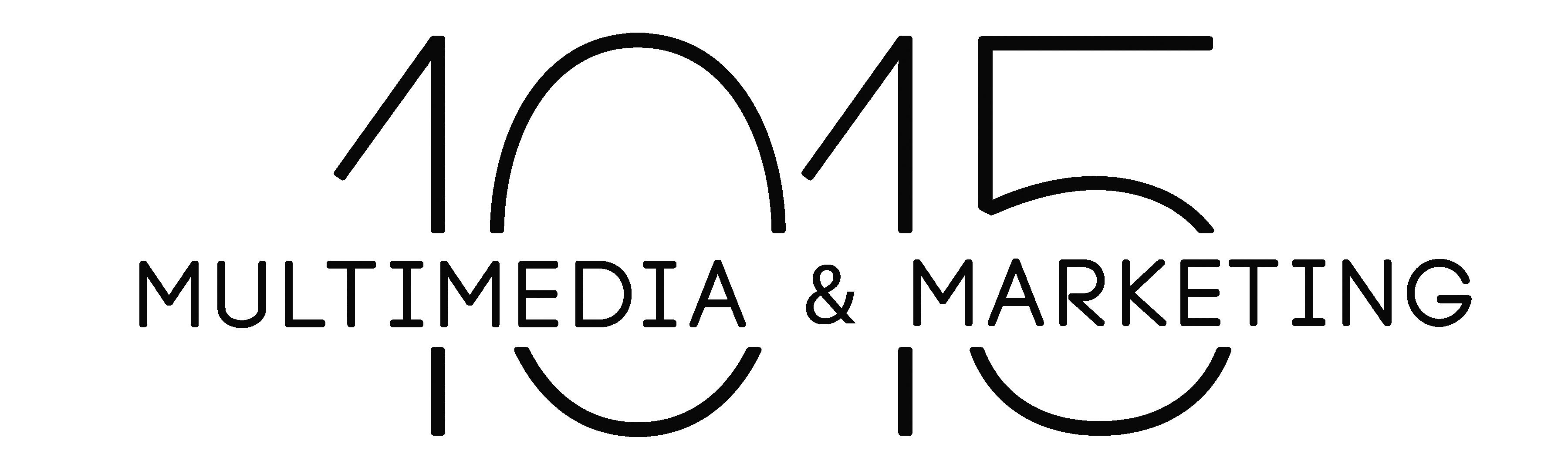 1015 Multimedia & Marketing